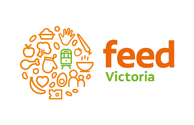 Feed Appeal