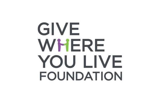 Community Grants   June 2020   Give Where You Live Foundation