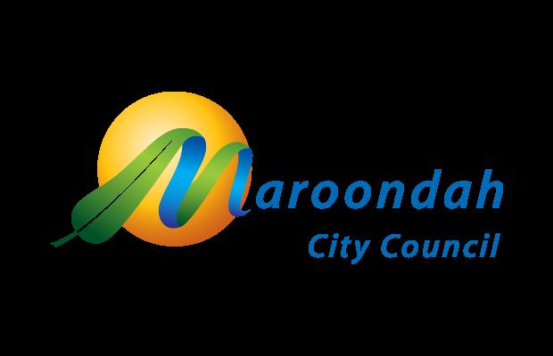 Maroondah COVID-19 Community Grants Funding Program   Maroondah City Council