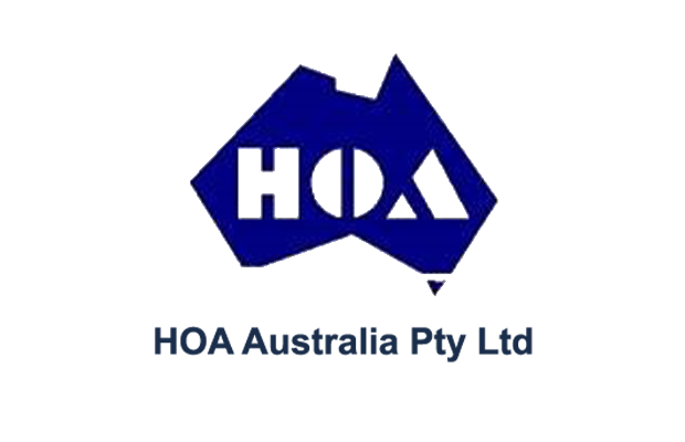 HOA Australia Pty Ltd.